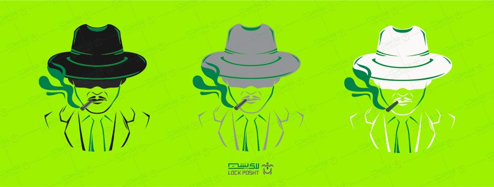 انواع کلاه های سئو
