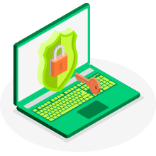 امنیت طراحی سایت