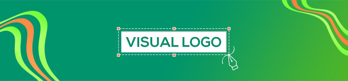 ارائه خدمات طراحی لوگو تصویری در لاک پشت