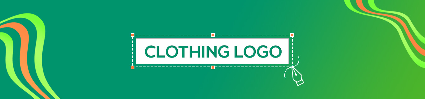 ارائه خدمات طراحی لوگوی پوشاک