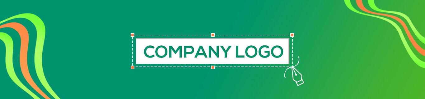 طراحی ویژه انواع لوگو شرکت با گروه لاک پشت