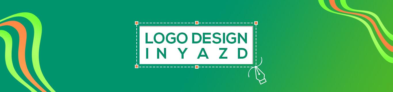 طراحی حرفه ای انواع لوگو با گروه لاک پشت